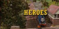 Heroes/Gallery