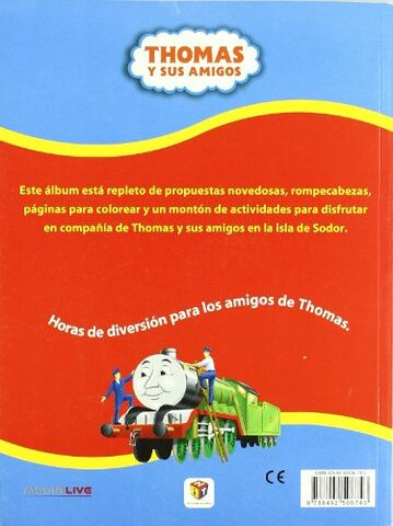 File:HoursofFunforThomasandFriendsbackcover.jpg