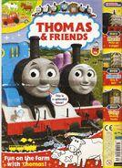 ThomasandFriends586