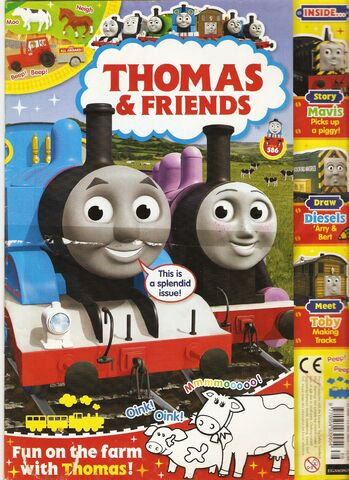 File:ThomasandFriends586.jpg
