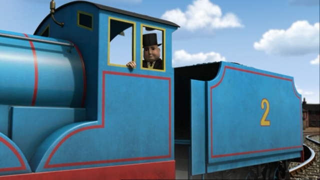 File:ThomasandtheSoundsofSodor7.png