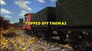 ToppedOffThomastitlecard
