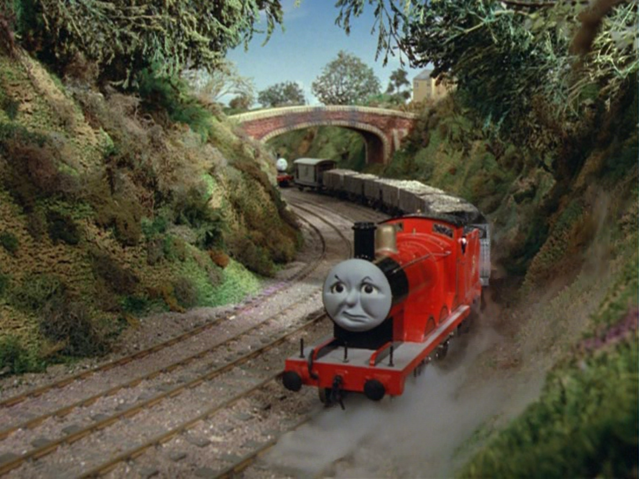 File:TroublesomeTrucks(episode)31.png