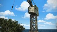 Diesel'sGhostlyChristmas39