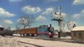 Thumbnail for version as of 23:17, November 2, 2014