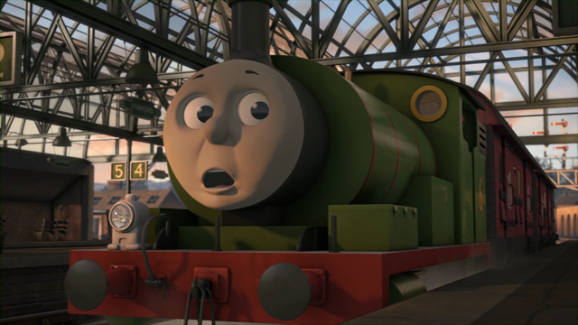 File:GoodbyeFatController67.png