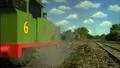 Thumbnail for version as of 19:47, September 21, 2015