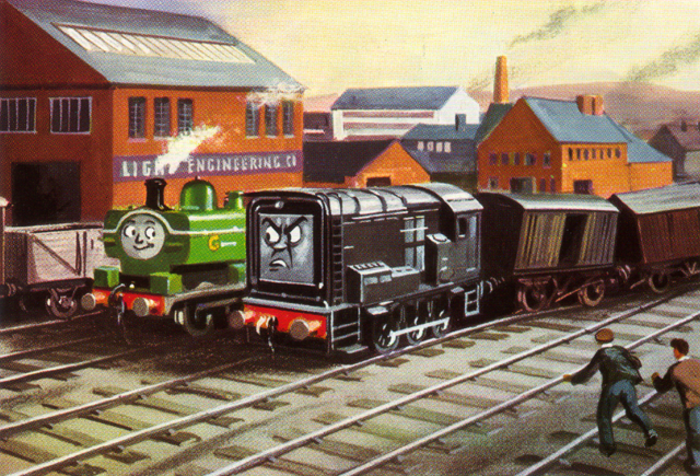 File:PopGoestheDieselRS6.png