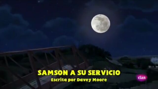 File:SamsonatYourServiceEuropeanSpanishTitleCard.jpeg