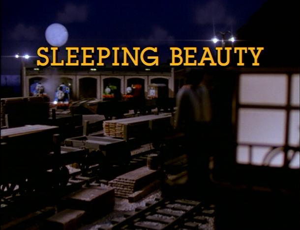 File:SleepingBeautyUStitlecard.png