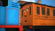 Sodor'sLegendoftheLostTreasure49