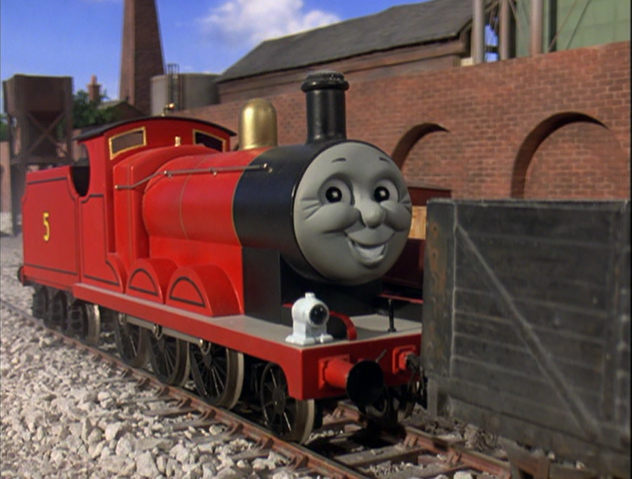 File:ThomasAndTheMagicRailroad611.png