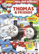 ThomasandFriends629