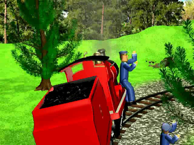 File:TroubleontheTracks(PCGame)15.jpg