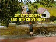 Salty'sSecretandOtherThomasAdventurestitlecard