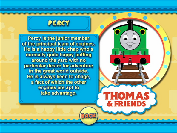 File:SeasonalScrapesMeetPercy.png