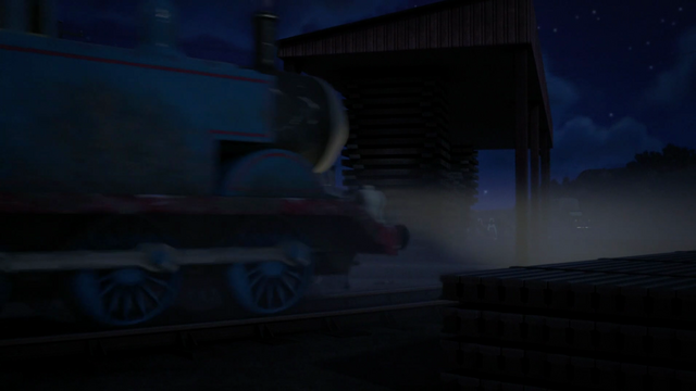 File:Sodor'sLegendoftheLostTreasure459.png
