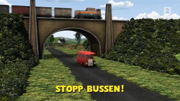 File:StopthatBus!Norwegiantitlecard.PNG