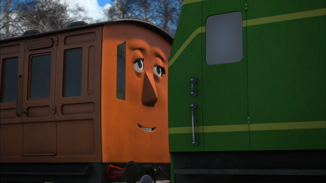 File:TheRailcarandtheCoaches54.png