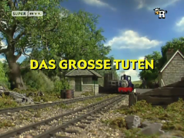 File:TunefulTootsGermantitlecard.png