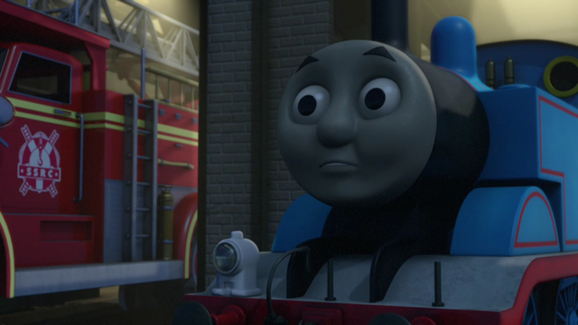 File:DayoftheDiesels249.png