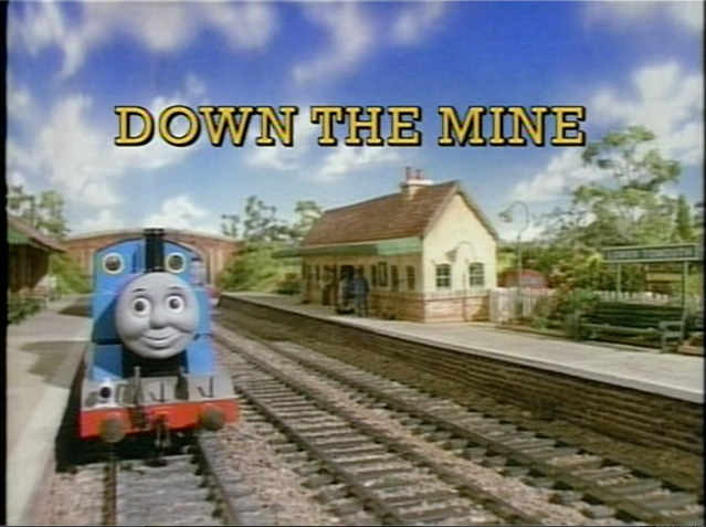 File:DowntheMine1998UStitlecard.png