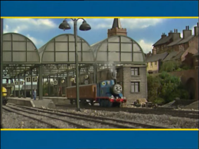 File:HowDoesEmilyGettotheStation3.png