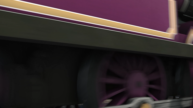 File:TheMissingBreakdownTrain90.png