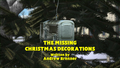 Thumbnail for version as of 13:55, November 8, 2014