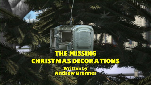File:TheMissingChristmasDecorationstitlecard.png