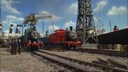 Thomas'NewTrucks100