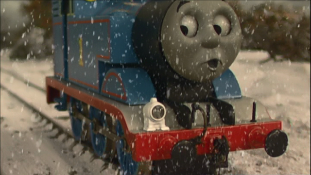 File:Thomas,EmilyandtheSnowplough43.png