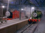 ThomasGetsBumped28