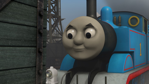 File:ThomasinCharge84.png