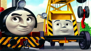 Victor(EngineAdventures)3