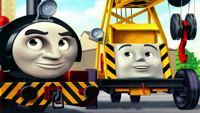 File:Victor(EngineAdventures)3.png