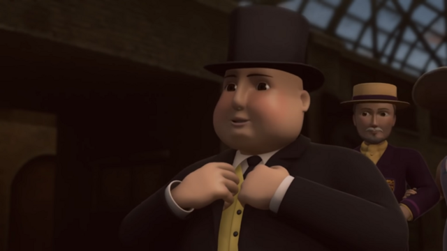File:HeroOfTheRails520.png