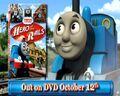 Thumbnail for version as of 15:50, September 17, 2010