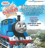 Splish,Splash,Splosh(MalaysianDVD)backcover
