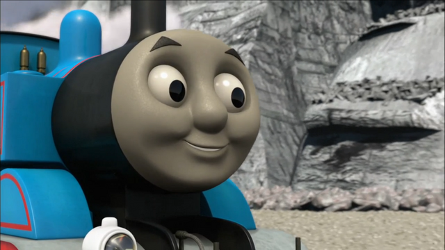 File:ThomasinCharge32.png