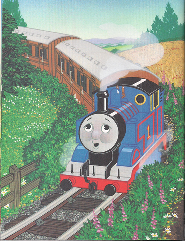 File:HappyBirthday,Thomas!3.png