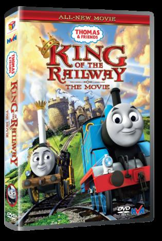 File:KingoftheRailway(MalaysianDVD).png