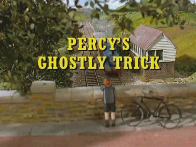 File:Percy'sGhostlyTricktitlecard.png