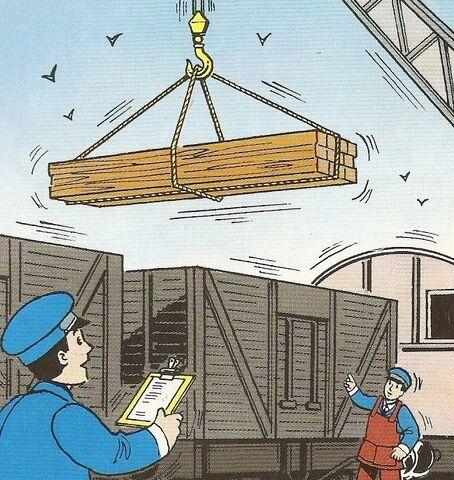 File:RoofRepairs!6.jpg