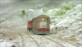 Thumbnail for version as of 20:52, November 25, 2015
