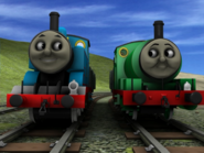 Thomas'StorybookAdventure37