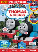 ThomasandFriends607