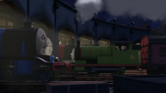 File:ThreeSteamEnginesGruff39.png