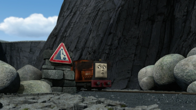 File:BlueMountainMystery516.png