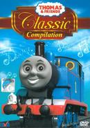 ClassicCompilation